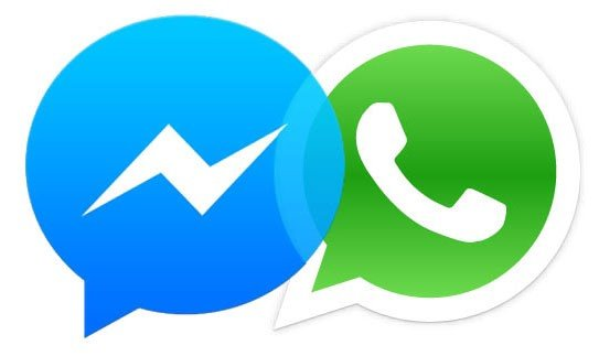 4 reasons to include Instant Messaging in your marketing