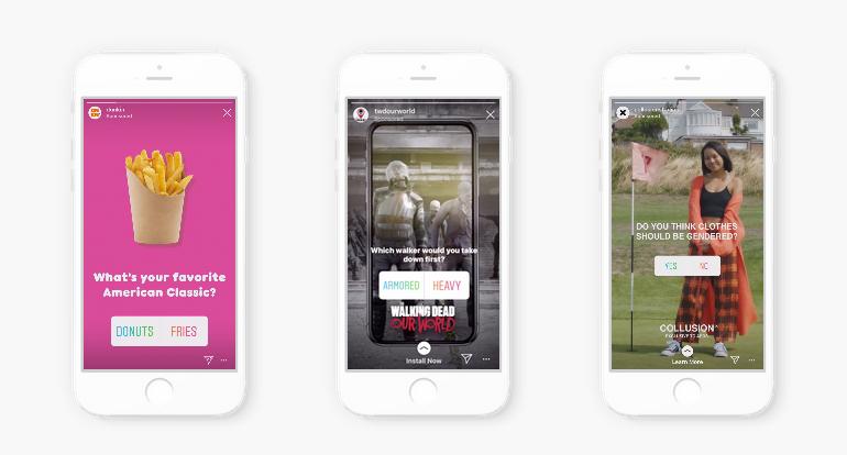 Messenger wyświetli informacje o artykule bezpośrednio w aplikacji