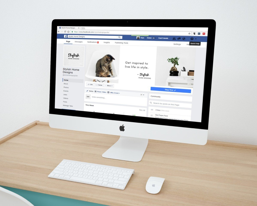 Facebook changes post size in Mobile News Feed | Newsfeed org