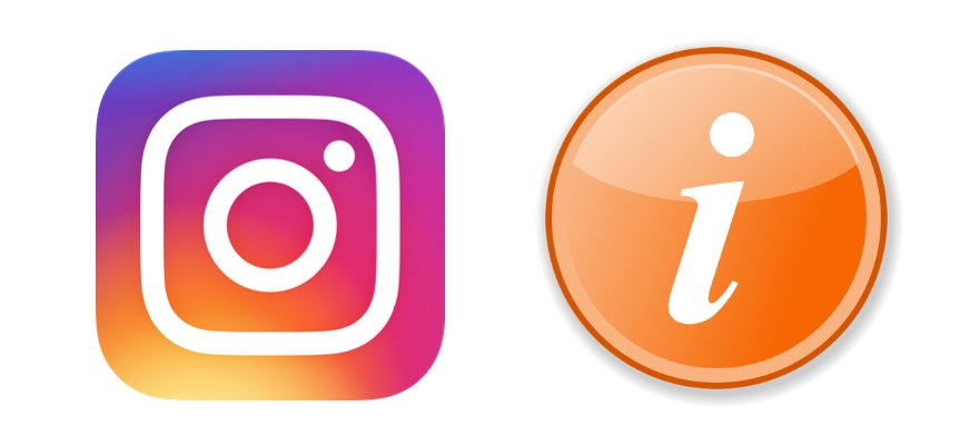 Instagram Will Introduce An About This Account Feature For Accounts With Large Following Newsfeed Org