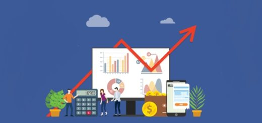 Campaign budget optimisation offial Facebook guidelines