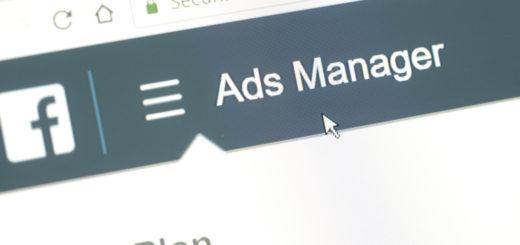 Facebook Ad campaign checklist