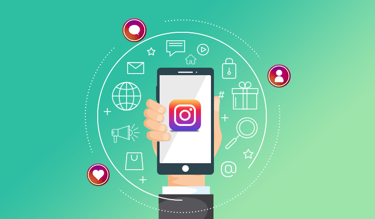 6 Tips for a Successful Instagram Business Profile | Newsfeed.org