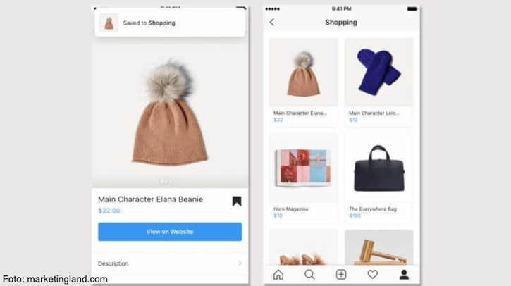Instagram launches three new tools for businesses to