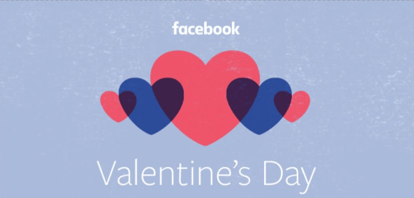 Facebook Strategies For Valentines Day Newsfeedorg