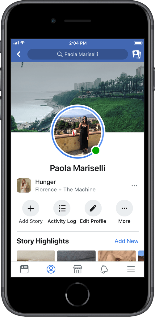 Facebook and Instagram introduce 6 new music-related tools