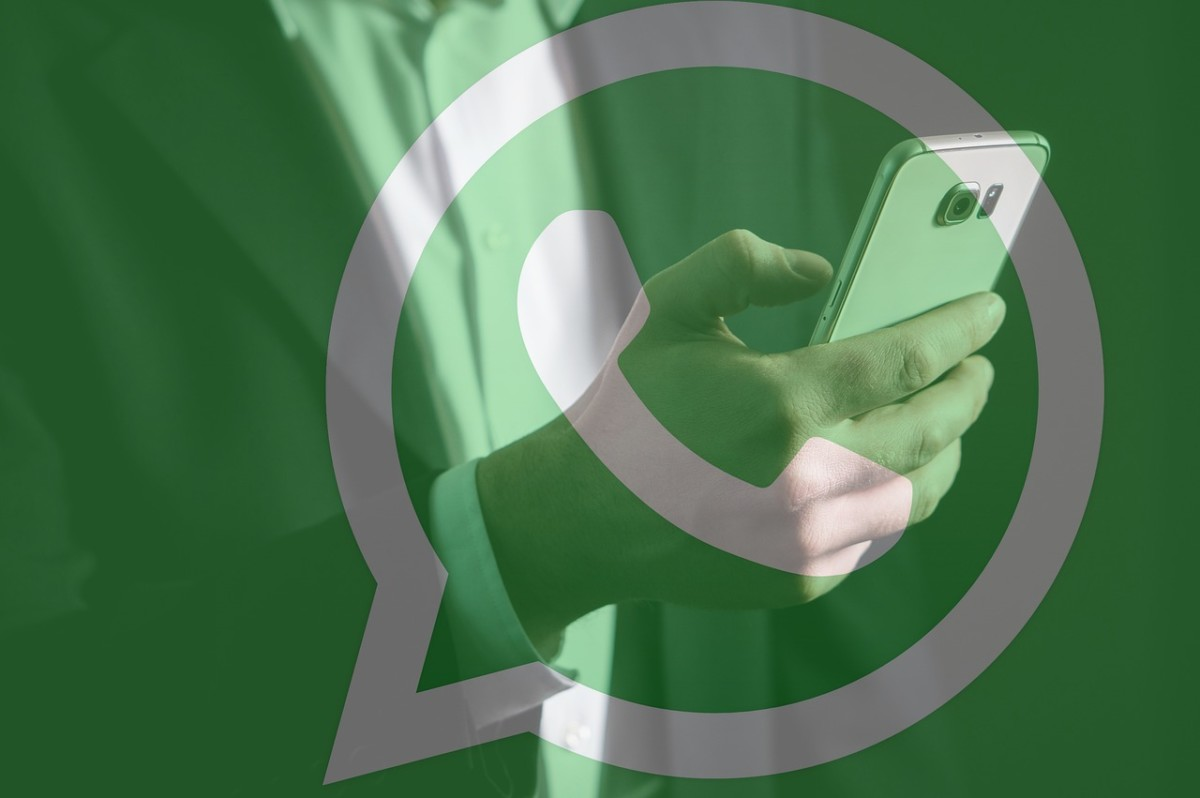 Mobile application developers can newly authenticate users through WhatsApp    Newsfeed.org